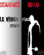 3rien crew