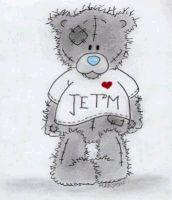 i love you hugo