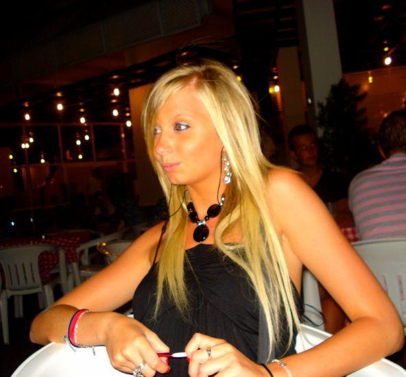 Turkiie 2009
