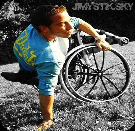 JiMysTik.Com Freez d'un Nouveau Genre...  :-)
