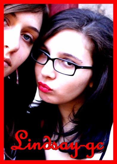 Florence et moi