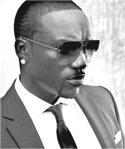 Akon ♥