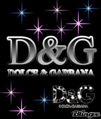 logo D&G