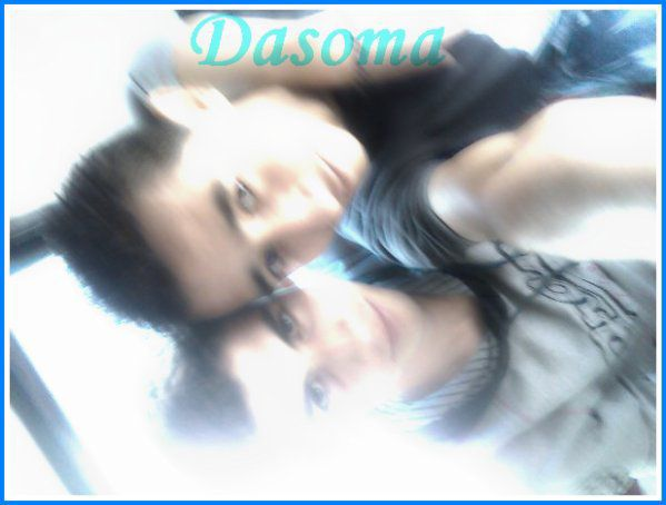 dasoma and hopa hopa