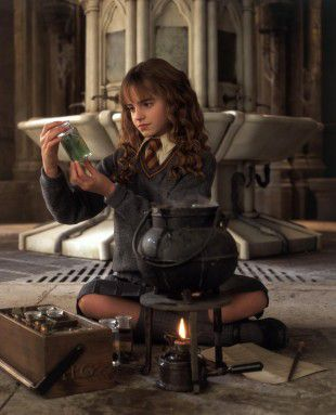 hermione alias emma je t'aime !!!