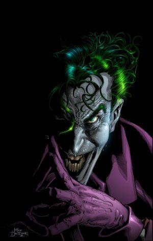 ma 2eme personaliter  un as c bien un joker c encore mieux ;