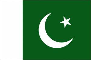 SiiSii représente pakistan ^^ (i)