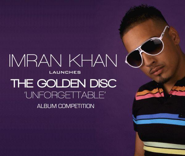 imran khan(L)