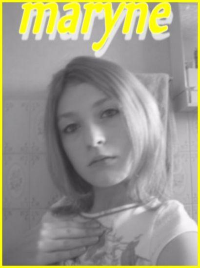 marynee