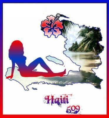 haiti509
