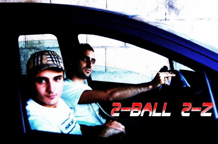 2ball2z