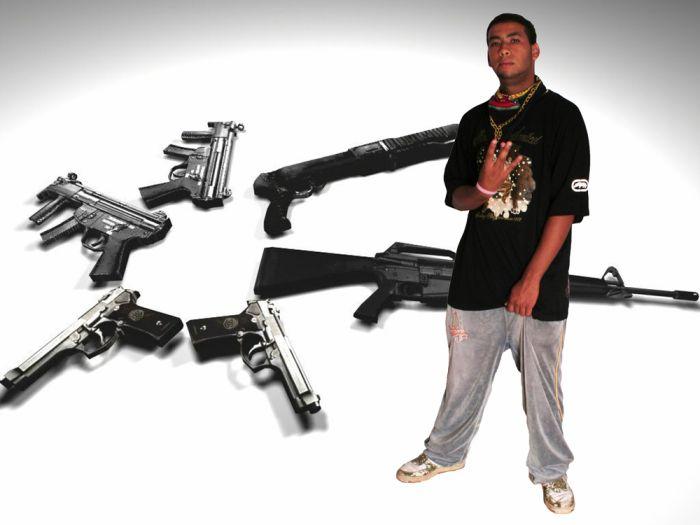 mcbigboss gangsatrap