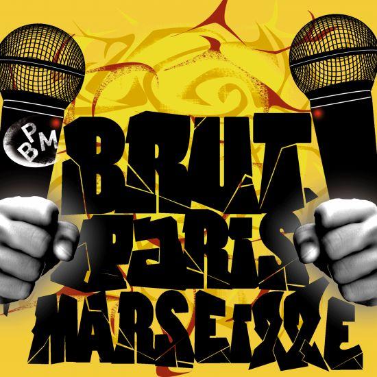 Logo BPM_PROD