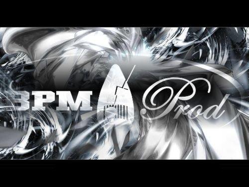Logo BPM-PROD