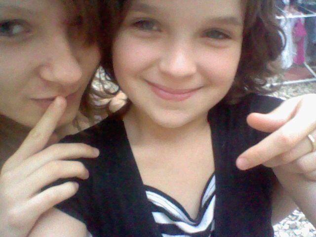 mua et ma soeur