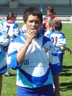 moi en rugbyman !!!!