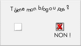 koment est mon blog