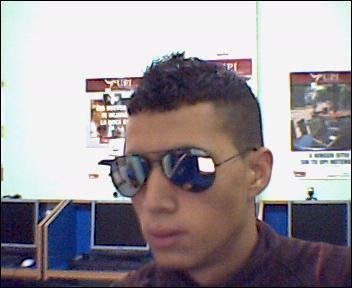 Tarek Max