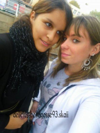 Assia & Moii