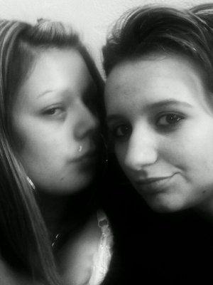 Ma belle soeur & moi (L)