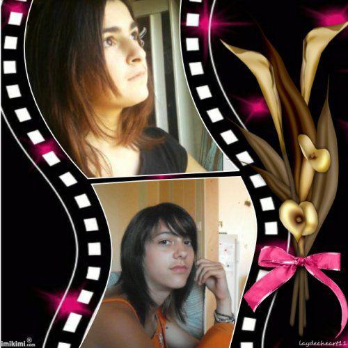 Moi &² Alicia
