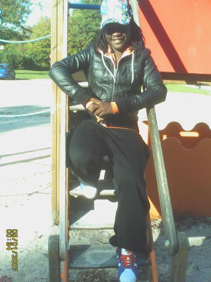 ladygirl237