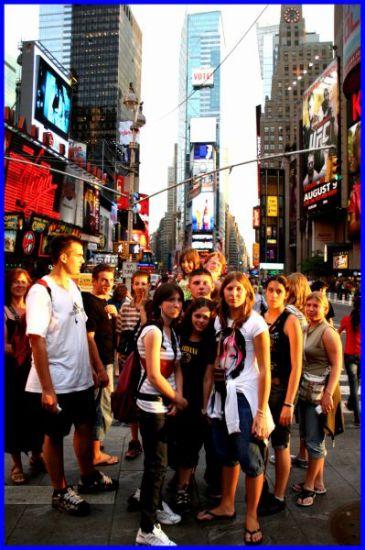 vacances 2008 ;D