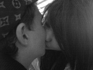 Mon amoure