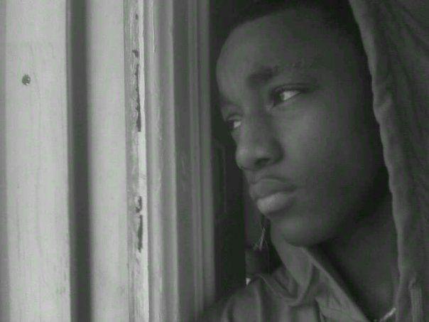My baby...and my heart...Yusuf <3