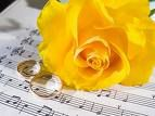 amour love poéme romantisme