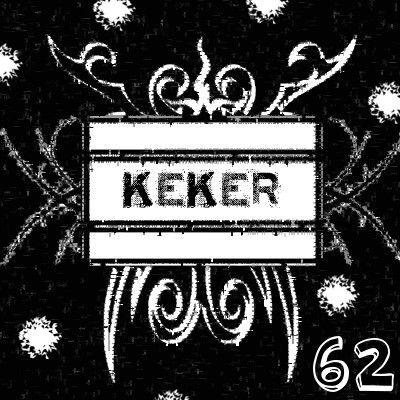 Keker 62