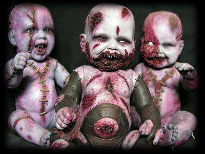 RIP!!! Que de beaux sourire de bébé plein de...