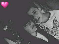 Fouech & Fatiha