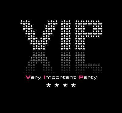 blog vip