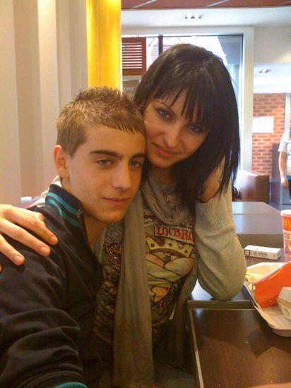 Sista & WAM