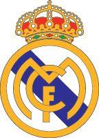 Le Club De Mon Coeur Le Real Madrid