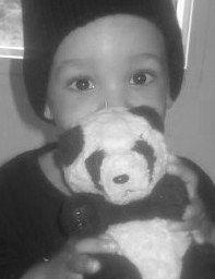 Romano mon neveu