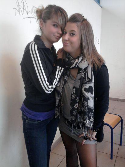 Alii & Lau