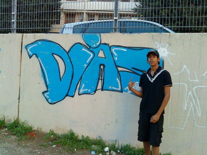 Diias