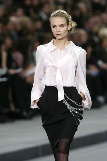 Collection Chanel