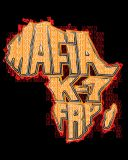mafia africaine