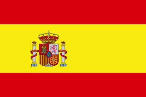 Espana (l)