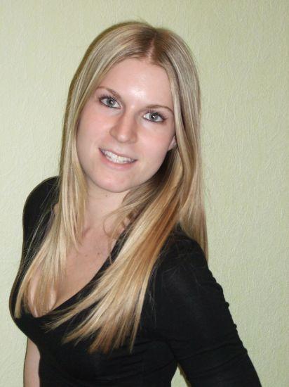 moi , novembre 2009