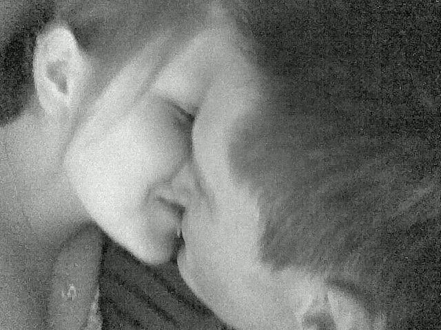 voila mon ptit coeur je tien trop a toi je t aime