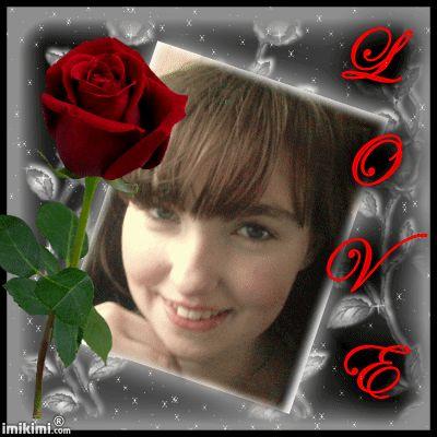 ma fille gwendoline