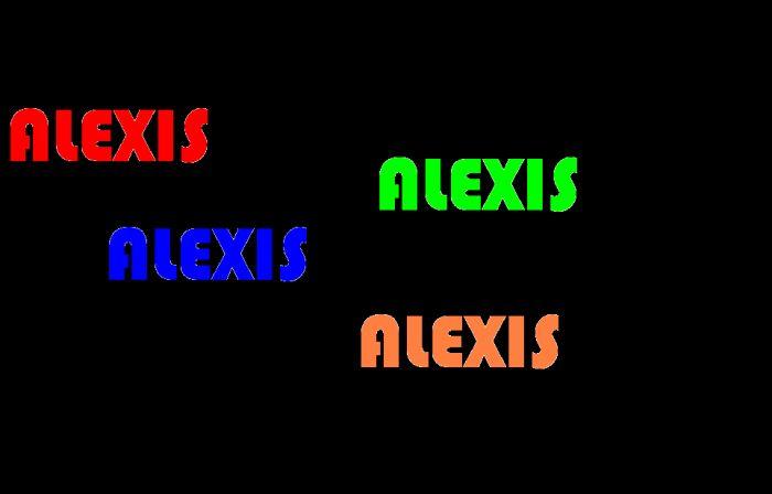 alexis alexis alexis alexis