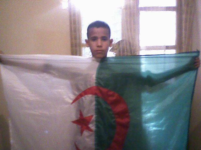 vive algerie  1 2 3 vive algerie