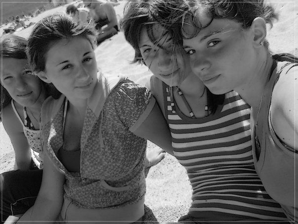 Vacance 2009