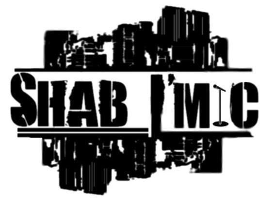 Shab l'Mic