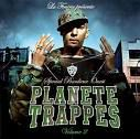 planete trappes
